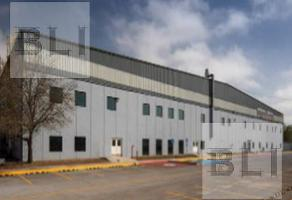 Foto de nave industrial en renta en  , saltillo zona centro, saltillo, coahuila de zaragoza, 7744393 No. 01