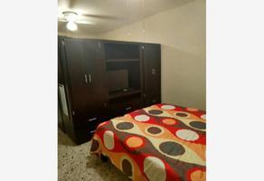 Foto de departamento en renta en  , saltillo zona centro, saltillo, coahuila de zaragoza, 9510973 No. 01