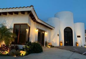 Foto de casa en venta en saltillo-castaños 00, valle poniente, ramos arizpe, coahuila de zaragoza, 0 No. 01
