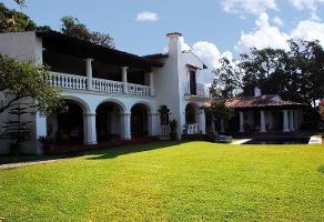 Foto de casa en venta en salto chico , tlaltenango, cuernavaca, morelos, 13919015 No. 01