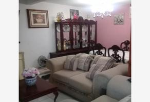 Foto de casa en venta en salto del agua 1, libertad, aguascalientes, aguascalientes, 7726122 No. 01