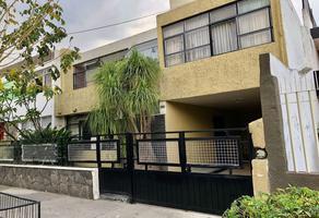 Foto de casa en venta en salto del agua 2284, jardines del country, guadalajara, jalisco, 0 No. 01