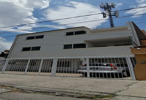 Foto de edificio en venta en salto del agua 2404, jardines del country 2a. sección, guadalajara, jalisco, 0 No. 01