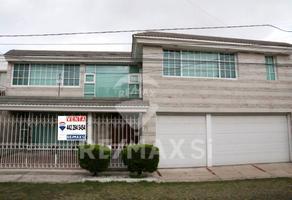 Foto de casa en venta en salto del agua , carretas, querétaro, querétaro, 16447681 No. 01