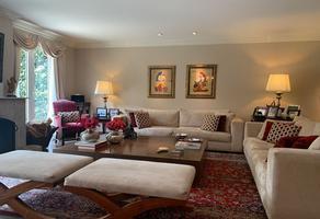Foto de casa en venta en salto del angel , lomas hipódromo, naucalpan de juárez, méxico, 0 No. 01
