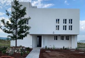 Foto de casa en venta en salto del moro 10, jurica misiones, querétaro, querétaro, 0 No. 01