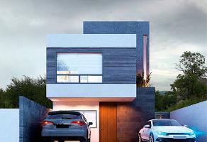 Foto de casa en condominio en venta en salto del moro bio grand , juriquilla, querétaro, querétaro, 0 No. 01