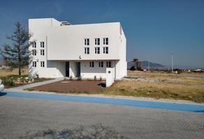 Foto de casa en venta en salto del potro 222, san isidro buenavista, querétaro, querétaro, 18637026 No. 01