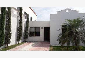 Foto de casa en venta en salvador 1, supermanzana 57, benito juárez, quintana roo, 19568928 No. 01