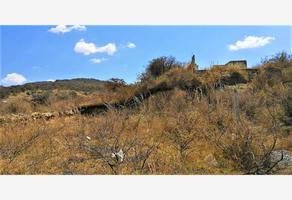 Foto de terreno habitacional en venta en salvador 101, chachapa, amozoc, puebla, 12654562 No. 01