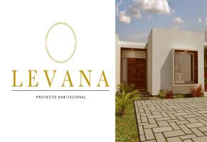 Foto de casa en venta en  , salvador allende, mazatlán, sinaloa, 18425492 No. 01