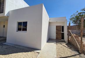 Foto de casa en venta en  , salvador allende, mazatlán, sinaloa, 19121208 No. 01