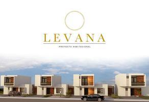 Foto de casa en venta en salvador allende, mazatlán, sinaloa, 82164 , salvador allende, mazatlán, sinaloa, 18783473 No. 01