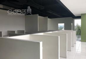 Foto de oficina en renta en salvador alvarado , hipódromo condesa, cuauhtémoc, df / cdmx, 0 No. 02