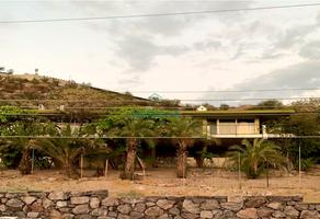 Foto de casa en venta en salvador alvarado , loma linda, hermosillo, sonora, 19105863 No. 01