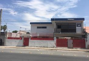 Foto de casa en venta en salvador creel , las margaritas, torreón, coahuila de zaragoza, 12115714 No. 01