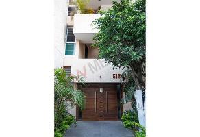 Foto de departamento en venta en salvador de madariaga 5189, jardines universidad, zapopan, jalisco, 13325531 No. 01
