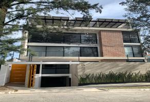 Foto de departamento en venta en salvador de madariaga 5306, jardines universidad, zapopan, jalisco, 0 No. 01