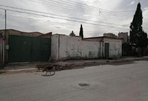 Foto de terreno comercial en venta en salvador diaz casas 68, oasis revolución, chihuahua, chihuahua, 0 No. 01