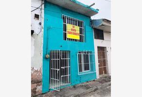 Foto de casa en venta en salvador diaz miron 0, veracruz centro, veracruz, veracruz de ignacio de la llave, 0 No. 01