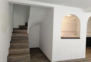 Foto de casa en venta en salvador díaz mirón 180, santa ana, tláhuac, df / cdmx, 16701734 No. 01