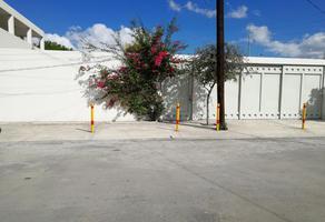 Foto de terreno comercial en venta en salvador díaz mirón 3097, hidalgo, monterrey, nuevo león, 6461249 No. 01
