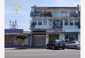Foto de edificio en venta en salvador díaz mirón 7601, zona centro, tijuana, baja california, 0 No. 01