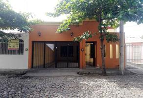 Foto de casa en venta en salvador diaz miron 816 , el moralete, colima, colima, 19350840 No. 01