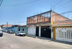 Foto de casa en venta en salvador escalante , zacapu centro, zacapu, michoacán de ocampo, 13940655 No. 01