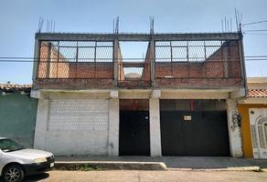 Foto de casa en venta en salvador escalante , zacapu centro, zacapu, michoacán de ocampo, 0 No. 01