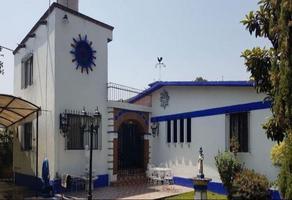 Foto de casa en venta en salvador esquer apodaca 245, brisas de cuautla, cuautla, morelos, 0 No. 01