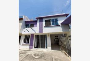 Foto de casa en venta en salvador gonzales 0, adalberto tejeda, boca del río, veracruz de ignacio de la llave, 0 No. 01