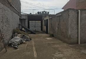 Foto de terreno habitacional en venta en salvador gonzalez 426, constitución, zapopan, jalisco, 15147425 No. 02