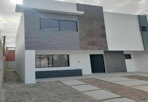 Foto de casa en venta en salvador guillen , nacozari, mexicali, baja california, 0 No. 01