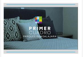 Foto de departamento en venta en salvador lópez chávez 1750, san carlos, guadalajara, jalisco, 16573132 No. 01
