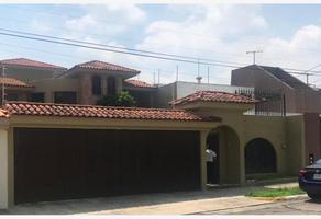 Foto de casa en venta en salvador madariaga 5110, jardines universidad, zapopan, jalisco, 0 No. 01