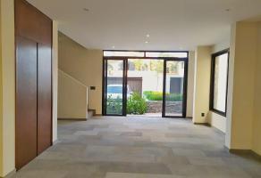Foto de casa en venta en salvador maradiaga 5102, jardines universidad, zapopan, jalisco, 0 No. 01