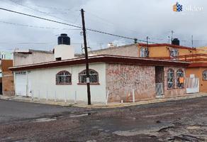 Foto de casa en renta en salvador nava 100, del lago, durango, durango, 0 No. 01