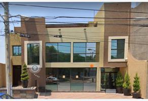 Foto de edificio en venta en salvador nava martínez 908, tangamanga, san luis potosí, san luis potosí, 17286724 No. 01
