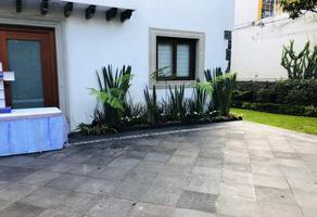Foto de casa en renta en salvador novo 140, barrio santa catarina, coyoacán, df / cdmx, 0 No. 01