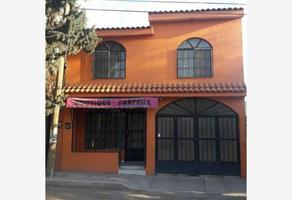 Foto de casa en venta en salvador novo 325, pensadores mexicanos, aguascalientes, aguascalientes, 18901423 No. 01