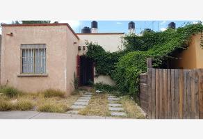 Foto de casa en venta en salvador novo 606, lomas de oriente 3ra. sección, aguascalientes, aguascalientes, 0 No. 01