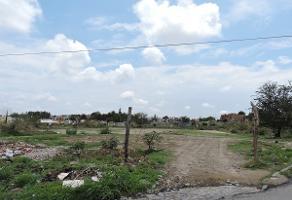 Foto de terreno habitacional en venta en salvador orozco loreto , las huertas, san pedro tlaquepaque, jalisco, 3735413 No. 01
