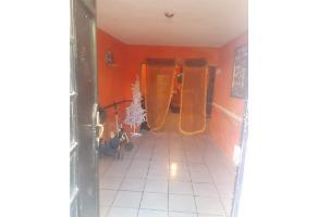 Foto de casa en venta en  , salvador portillo lópez, san pedro tlaquepaque, jalisco, 13199227 No. 03