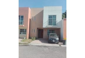 Foto de casa en venta en  , salvador portillo lópez, san pedro tlaquepaque, jalisco, 6643226 No. 01