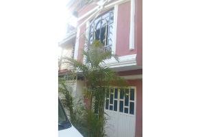 Foto de casa en venta en  , salvador portillo lópez, san pedro tlaquepaque, jalisco, 0 No. 01