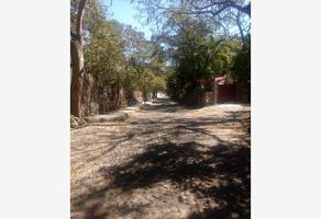 Foto de terreno habitacional en venta en salvador rangel 69, los llanitos, comala, colima, 17789404 No. 01