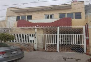Foto de casa en venta en salvador rocha 940, insurgentes 1a secc, guadalajara, jalisco, 0 No. 01