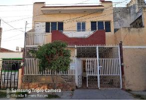 Foto de casa en venta en salvador rocha 940, las piedrotas, guadalajara, jalisco, 0 No. 01