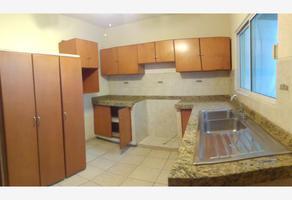 Foto de casa en venta en salvador sarabia 00, adalberto tejeda, boca del río, veracruz de ignacio de la llave, 11903069 No. 01